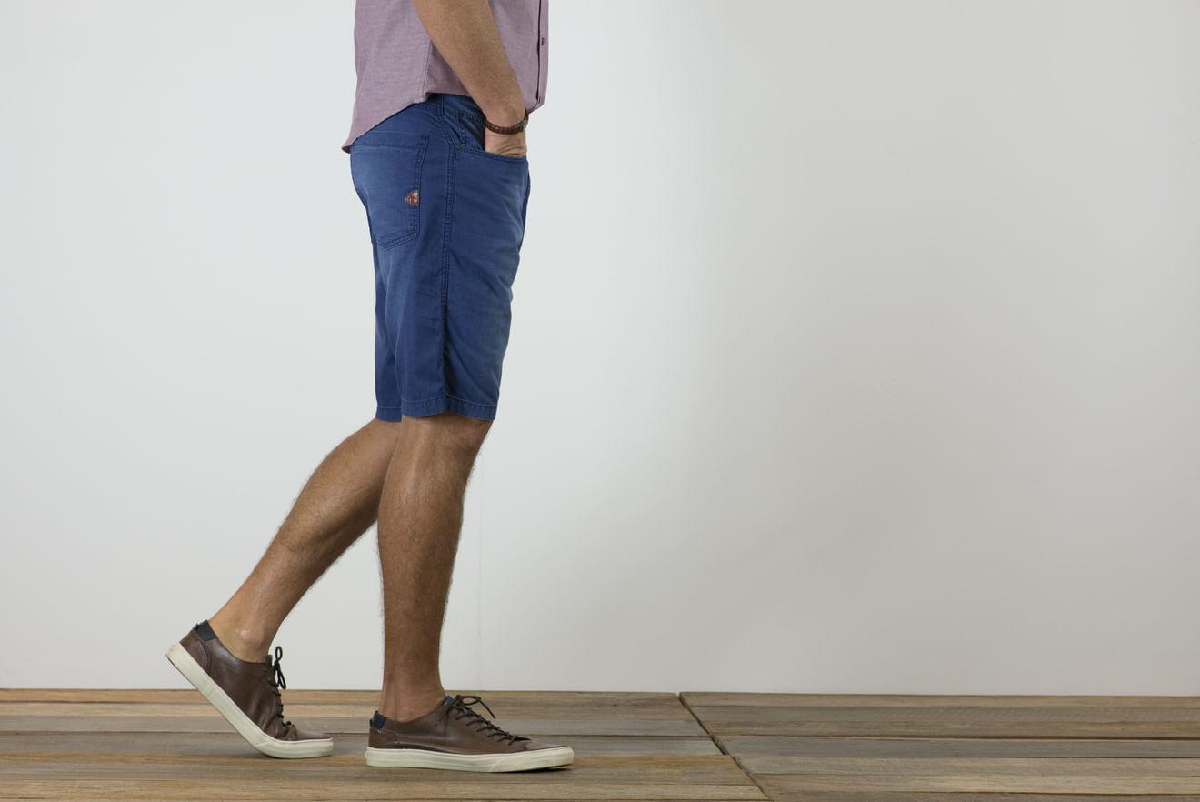 Bermuda-Jeans-Basica---Azul7891236182539_01_mobile_fr