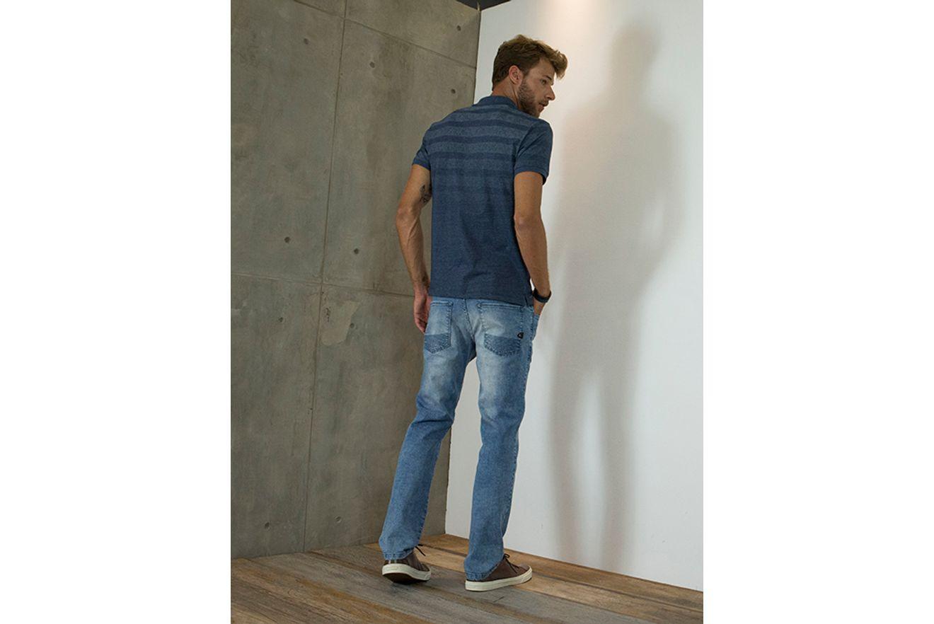 Calca-Jeans-Barcelona-Dirty_xml
