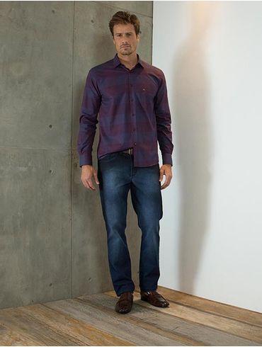 Calca-Jeans-Barcelona-Ponto-Picado---Azul7891236176125_01_mobile_fr