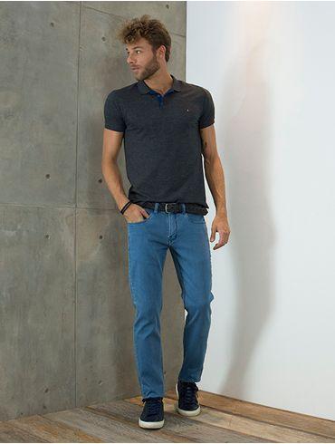 Calca-Jeans-Londres-Bolsos-Recorte---Azul7891236177085_01_mobile_fr
