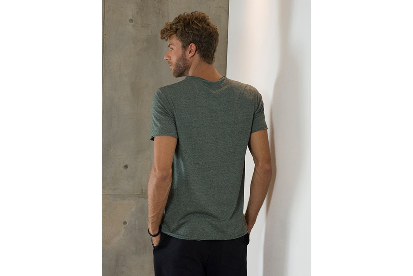 Camiseta-Botone-Estampa-Paisagem---Verde-Escuro7891236166096_01_mobile_fr
