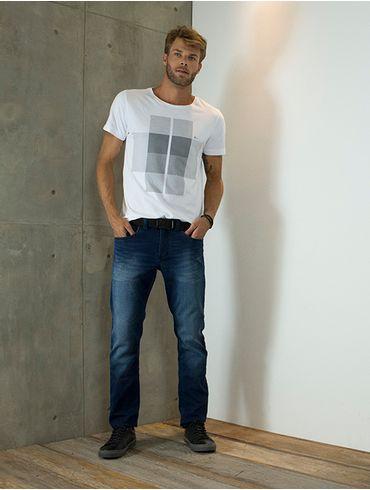 Camiseta-Quadrados-Reticula---Branco7891236188708_01_mobile_fr