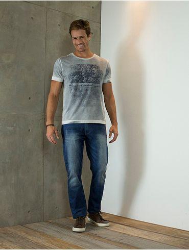Camiseta-Estampa-Floresta---Gelo7891236188845_01_mobile_fr