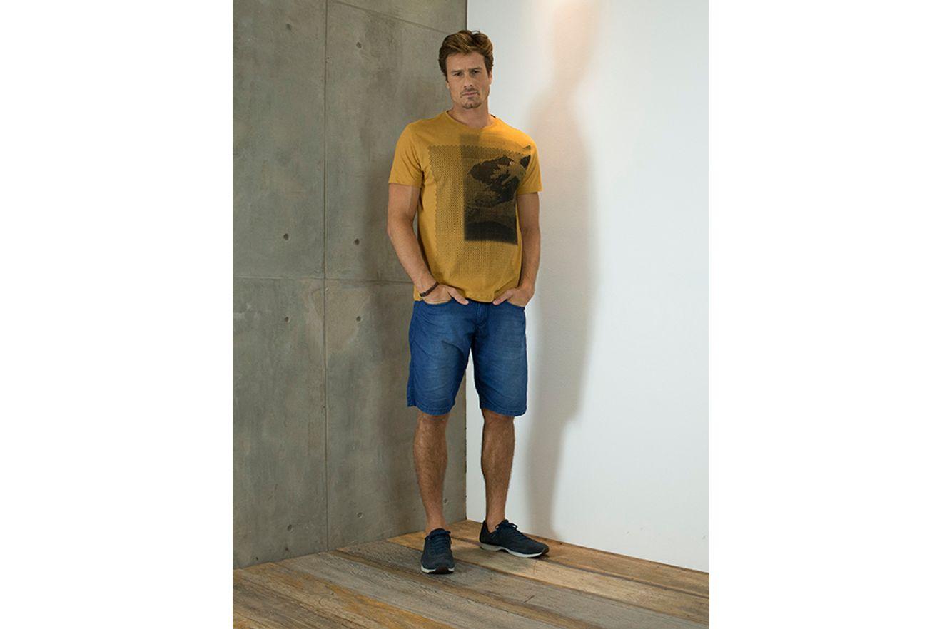 Camiseta-Estampa-Gravataria---Mostarda7891236204644_01_mobile_fr