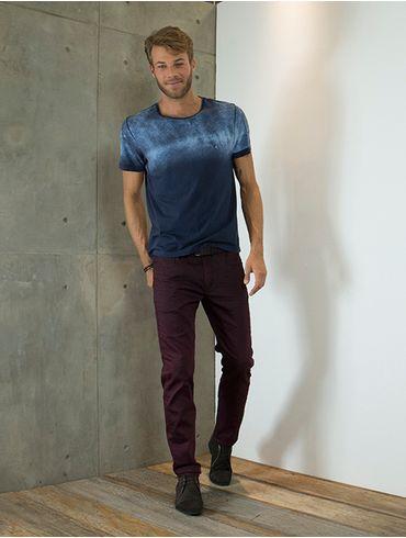 Camiseta-Careca-Jeans---Azul-Jeans7891236215817_01_mobile_fr