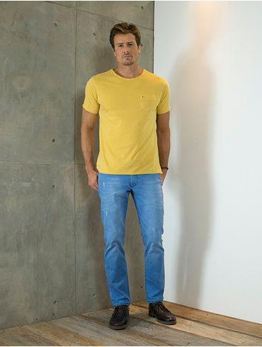 Camiseta-com-Bolso---Mostarda7891236218559_01_mobile_fr