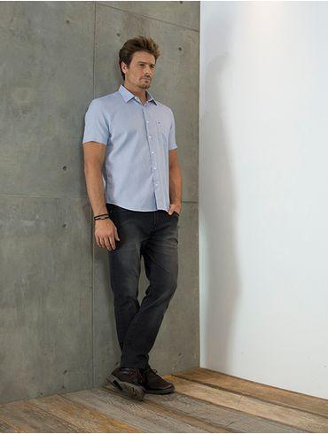 Camisa-Menswear-Black-Red-Vivo-Pe-de-Gola---Azul7891236229944_02_mobile_fr