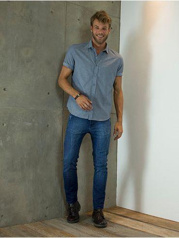 Camisa-Slim-Jeanswear-Compose---Marinho7891236223966_01_mobile_fr