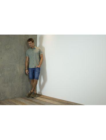 Camisa-Slim-Jeanswear-Compose---Verde-Medio7891236224116_01_desk_f