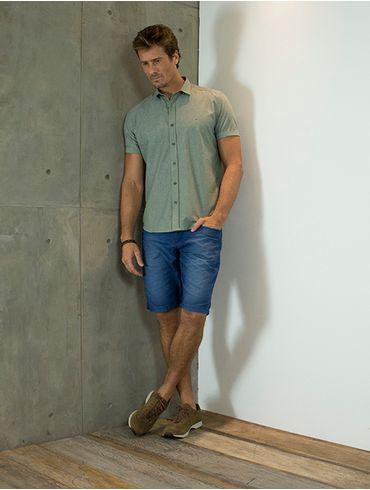 Camisa-Slim-Jeanswear-Compose---Verde-Medio7891236224116_01_mobile_fr