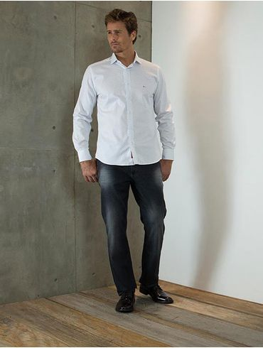 Camisa-Menswear-Colarinho-Trento-Vivo-Cubo---Branco-C-Marinho7891236214209_01_mobile_fr