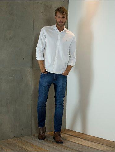 Camisa-Menswear-Colarinho-Trento-Vivo-Pe-de-Gola---Branco7891236225465_01_mobile_fr