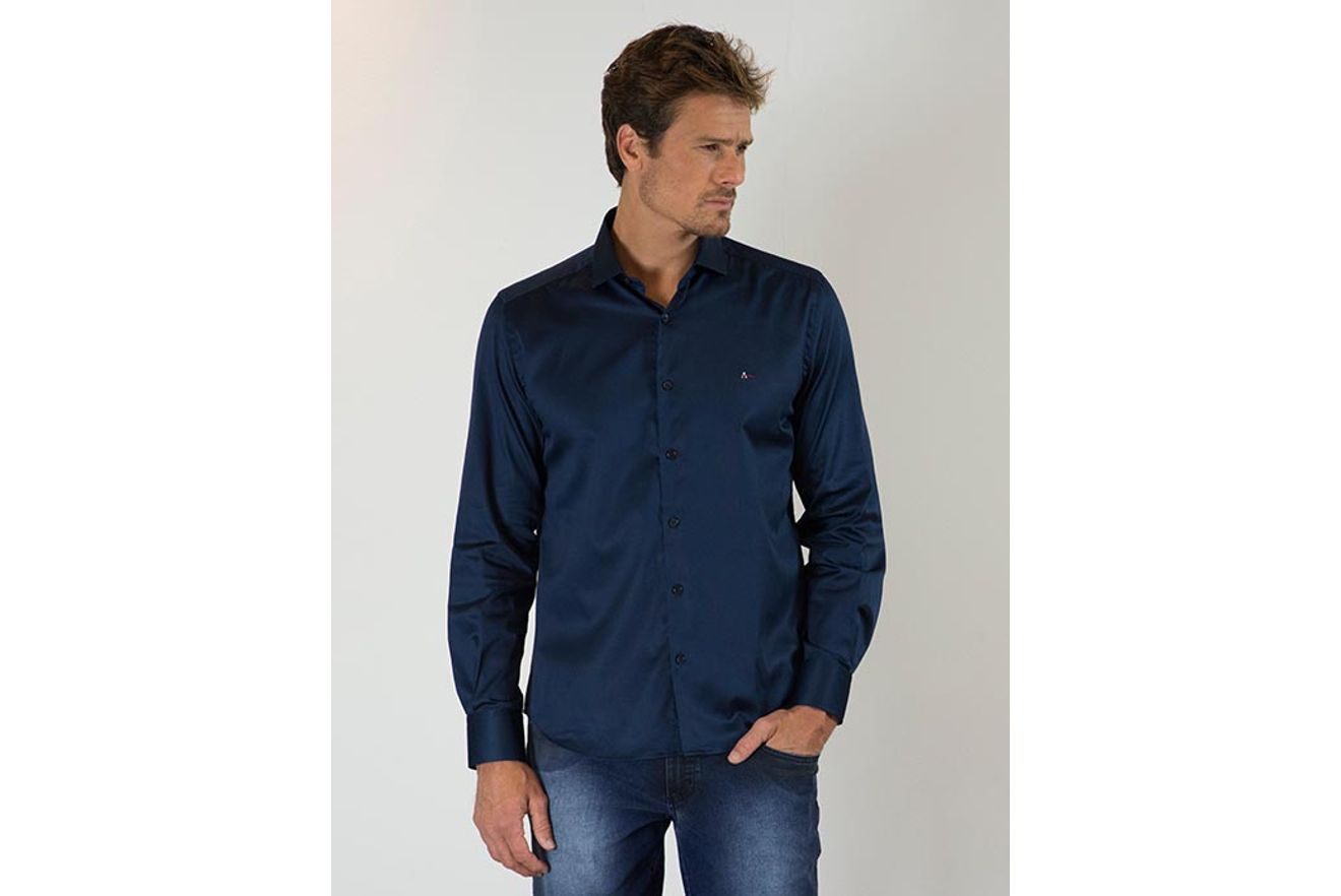 Camisa-Menswear-Colarinho-Trento-Vivo-Pe-de-Gola---Marinho7891236225533_01_mobile_fr