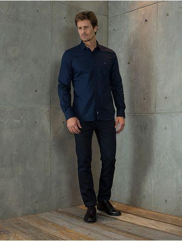 Camisa-Slim-Night-Costuras-Gola-e-Vista---Marinho7891236220026_01_mobile_fr