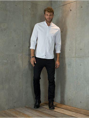 Camisa-Slim-Night-Gola-Padre---Branco7891236220378_01_mobile_fr