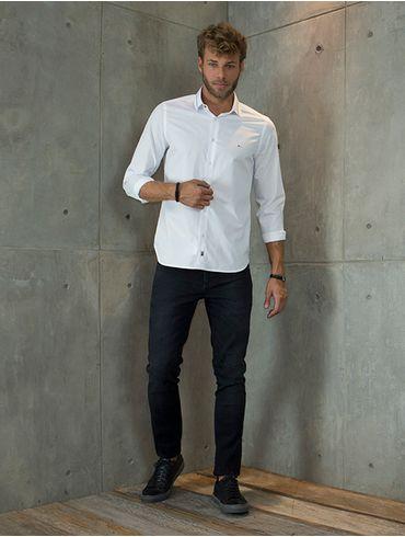 Camisa-Slim-Night-Recorte-Gola-Compose---Branco7891236222198_01_mobile_fr