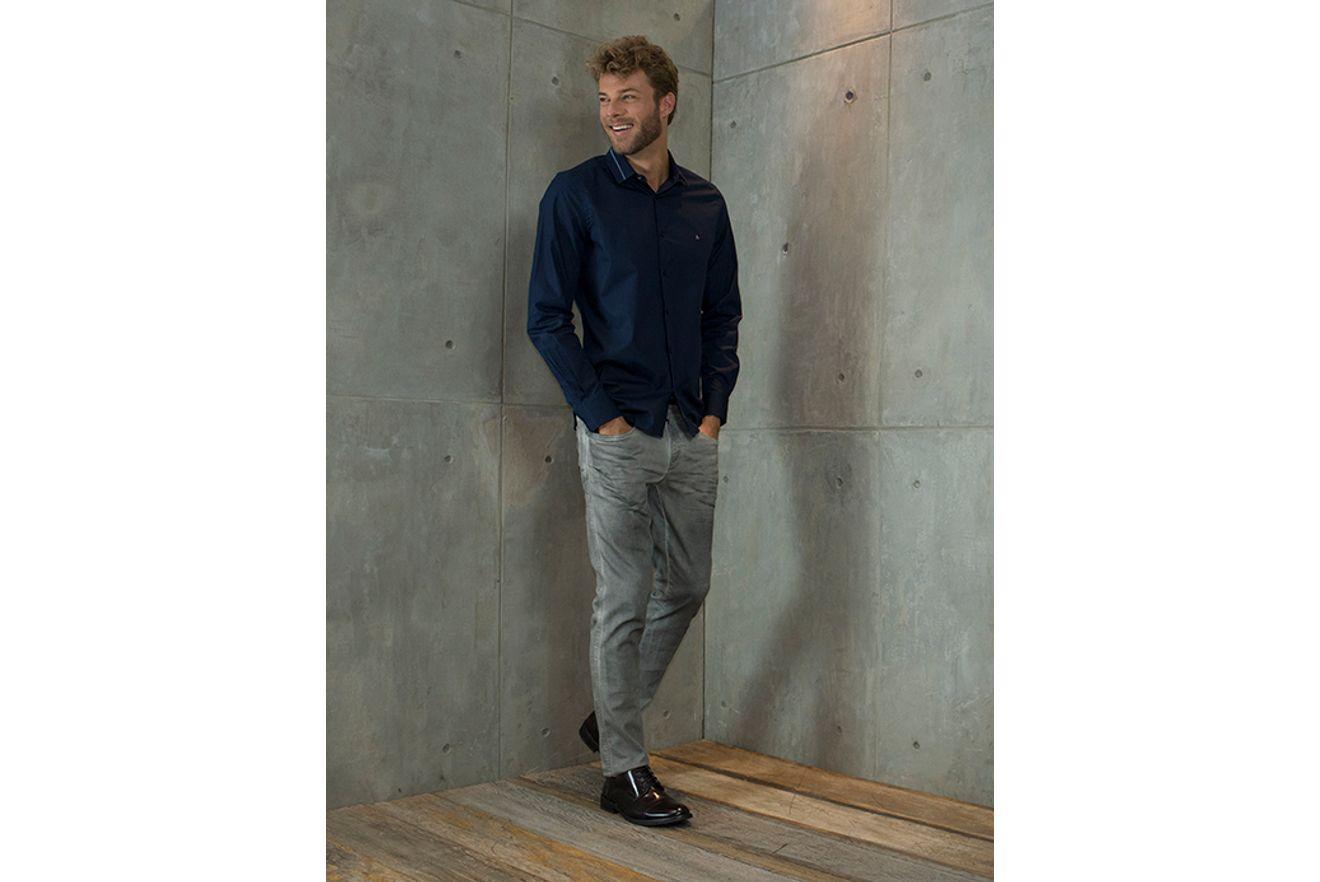 Camisa-Slim-Night-Recorte-Gola-Compose---Marinho7891236222297_01_mobile_fr