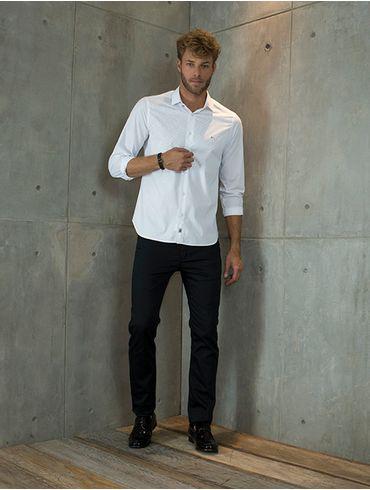Camisa-Slim-Night-Estampa-Xadrez-Avesso---Branco7891236222679_01_mobile_fr