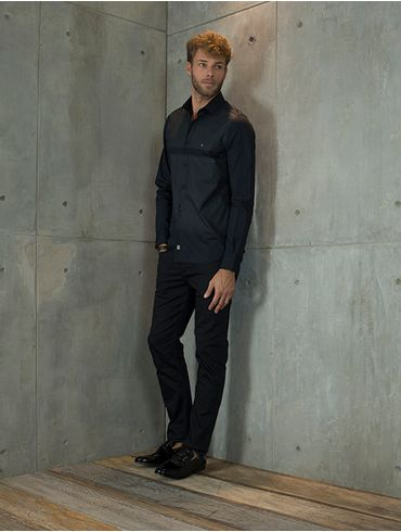 Camisa-Slim-Night-Estampa-Listras-e-Falhado---Preto7891236222822_01_mobile_fr