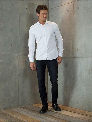 Camisa-Night-Bordado-Vista---Branco7891236227643_01_mobile_fr