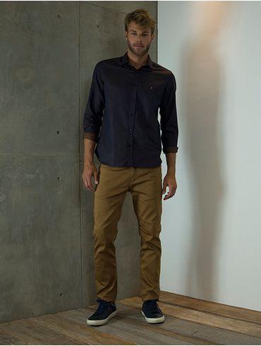 Camisa-Super-Slim-Menswear-Vivo-Pe-de-Gola---Marinho7891236208833_01_mobile_fr