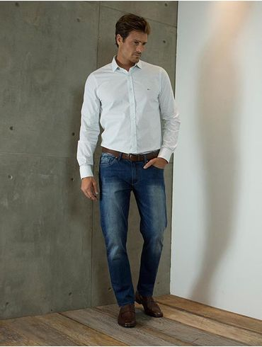 Camisa-Super-Slim-Menswear-Vivo-Pe-de-Gola-Mini-Gravata---Branco7891236208932_01_mobile_fr