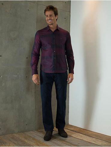 Camisa-Super-Slim-Menswear---Berinjela7891236225830_01_mobile_fr