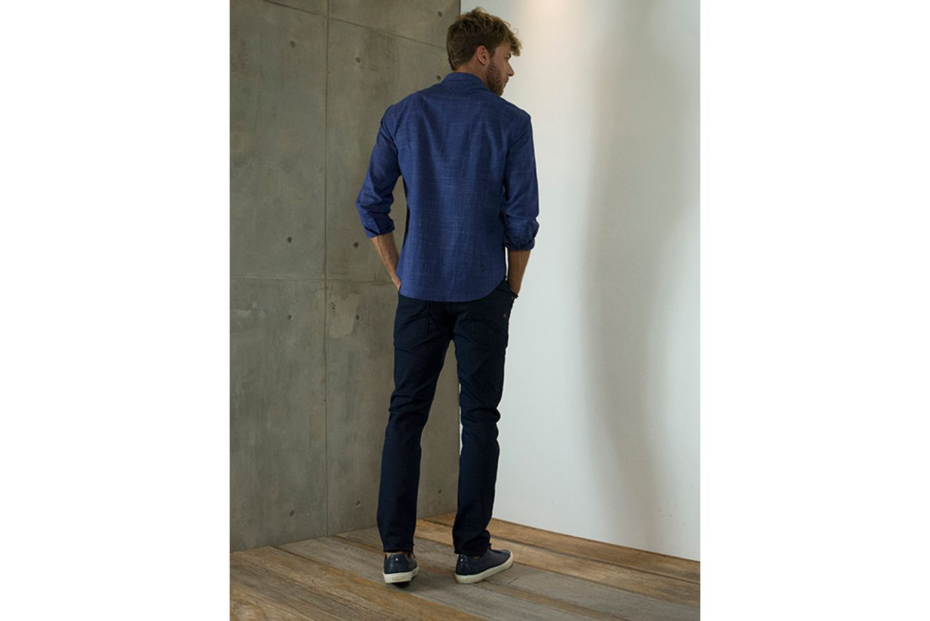 Camisa-Jeanswear-Slim-Compose-Zig-Zag-Continuo---Azul-Forte7891236221979_01_mobile_fr