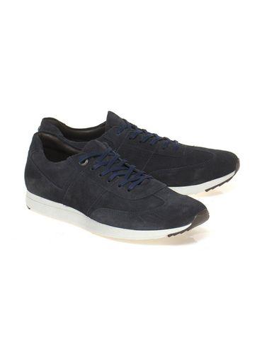 Sapatenis-Jeanswear-Camurca-Contraste---Marinho