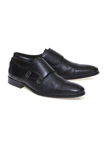 Sapato-Social-Cobertura---Preto