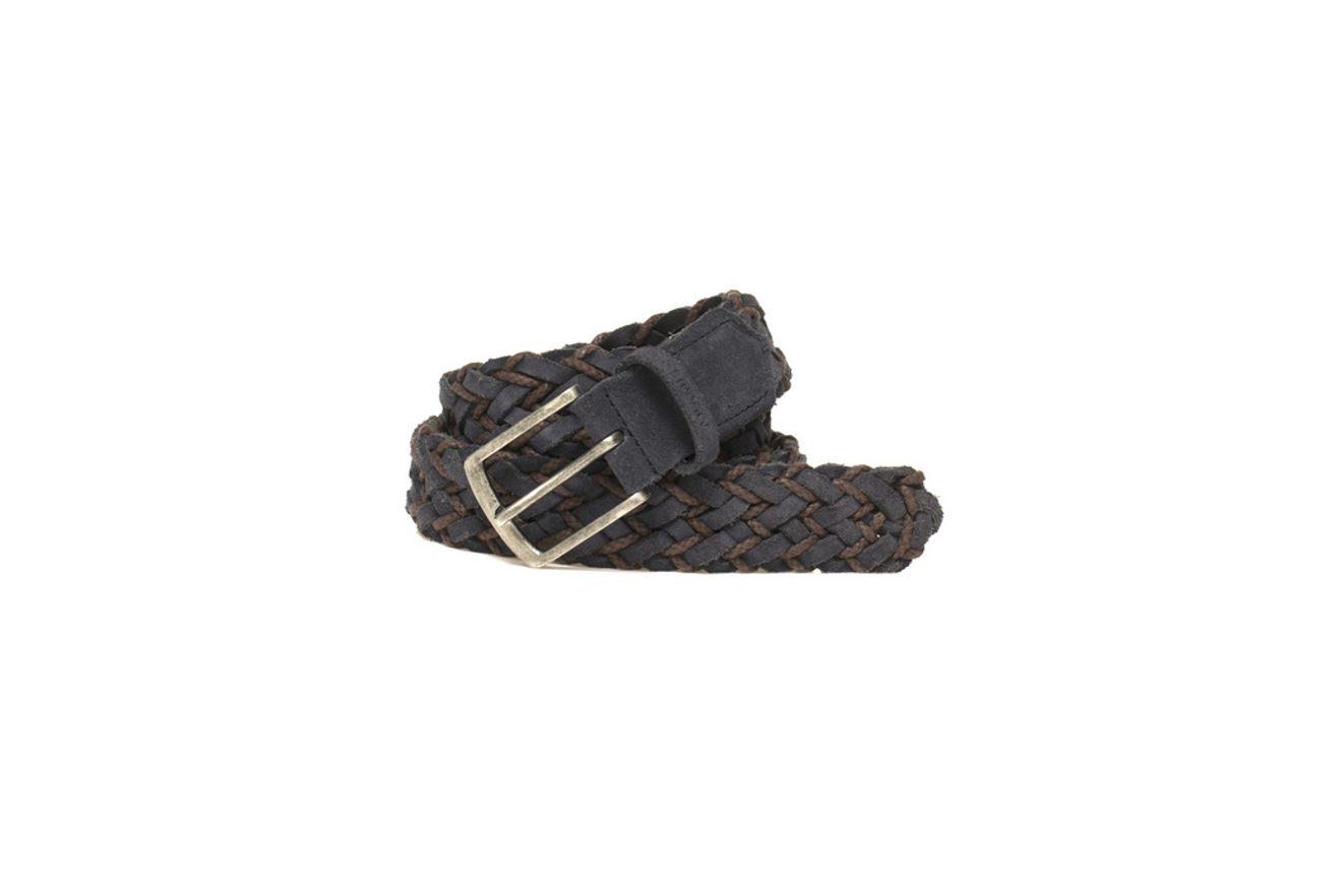 Cinto-Jeanswear-Tresse-Couro-com-Cadarco_xml