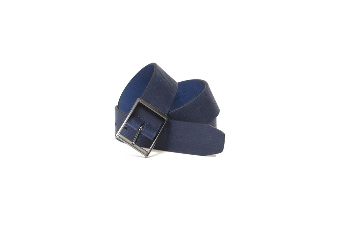 Cinto-Jeanswear-Estampa-Quadrile_xml