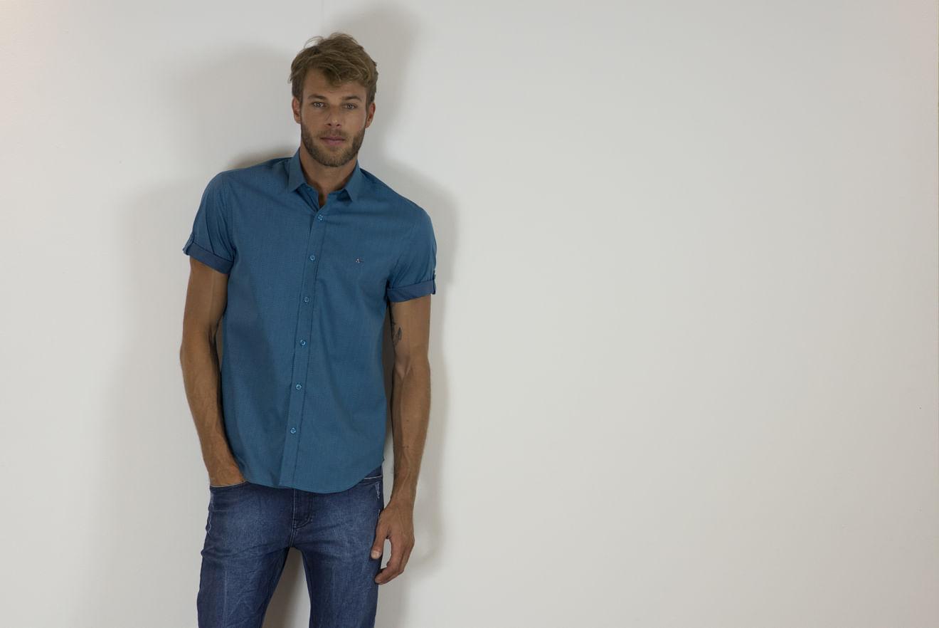 Camisa-Slim-Menswear-Estampa-Circulo-Vazado_xml