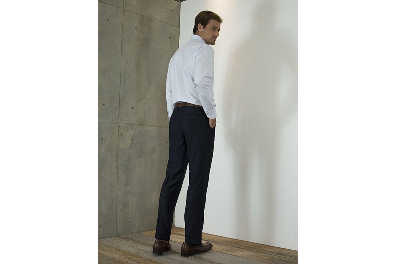 Camisa-Menswear-Colarinho-Trento-Circulo-Vazado_xml
