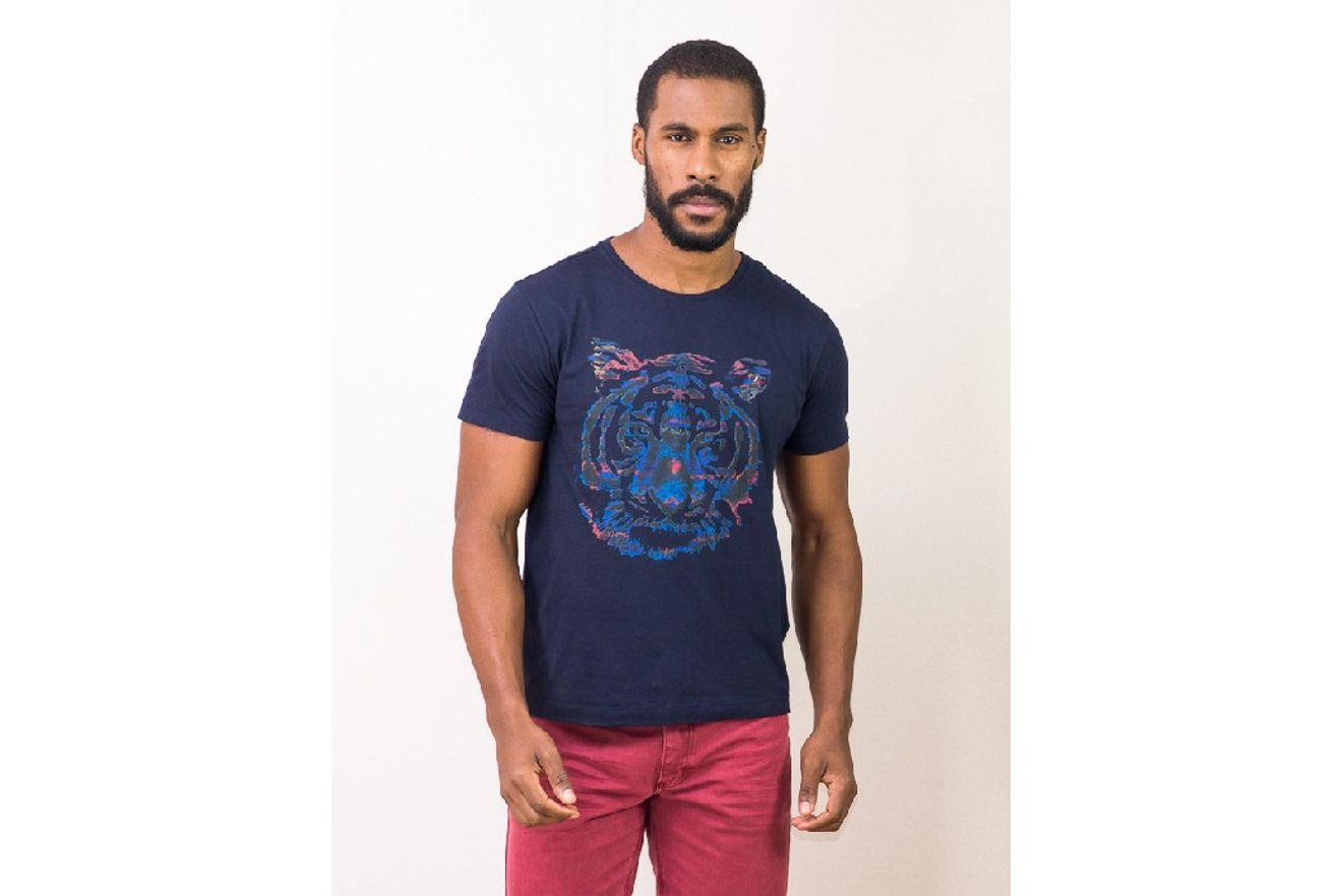 Camiseta-Estampa-Local-Tigre_xml