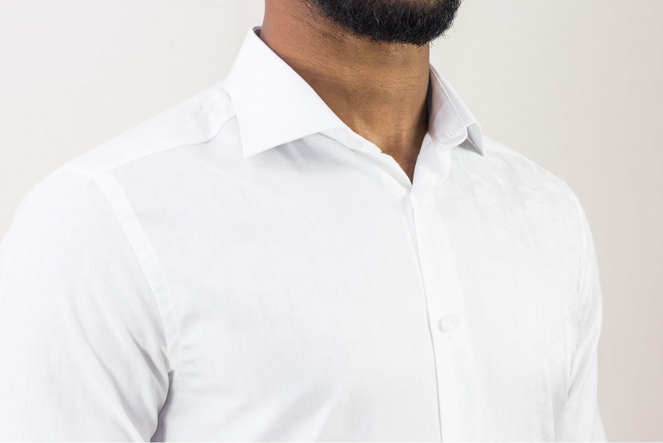 Camisa-Z-Platinum-Bolso-Extra_xml