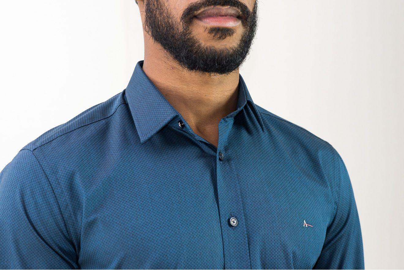 Camisa-Night-Vivo-Pe-de-Gola_xml
