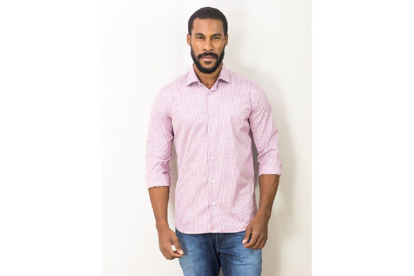 Camisa-Super-Slim-Menswear-Vivo-Mini-Losango_xml