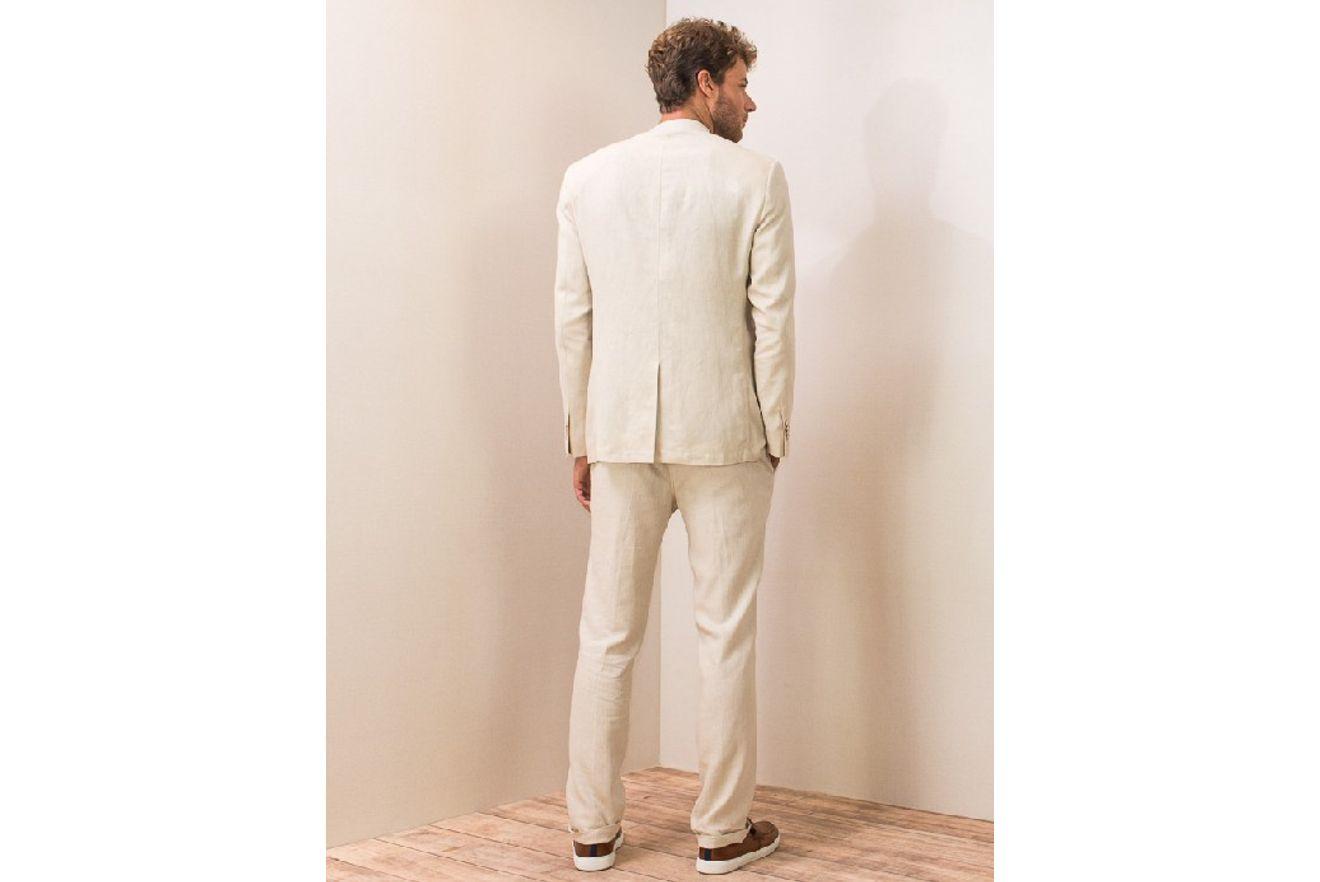 Calca-Menswear-Chino-Linho-Rustico-Bege_xml