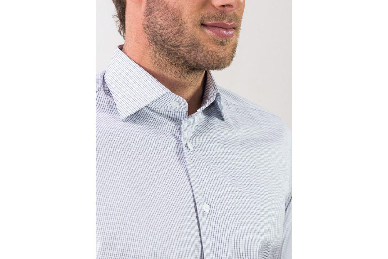 Camisa-Z-Platinum-Vivo-Bolso-Extra_xml