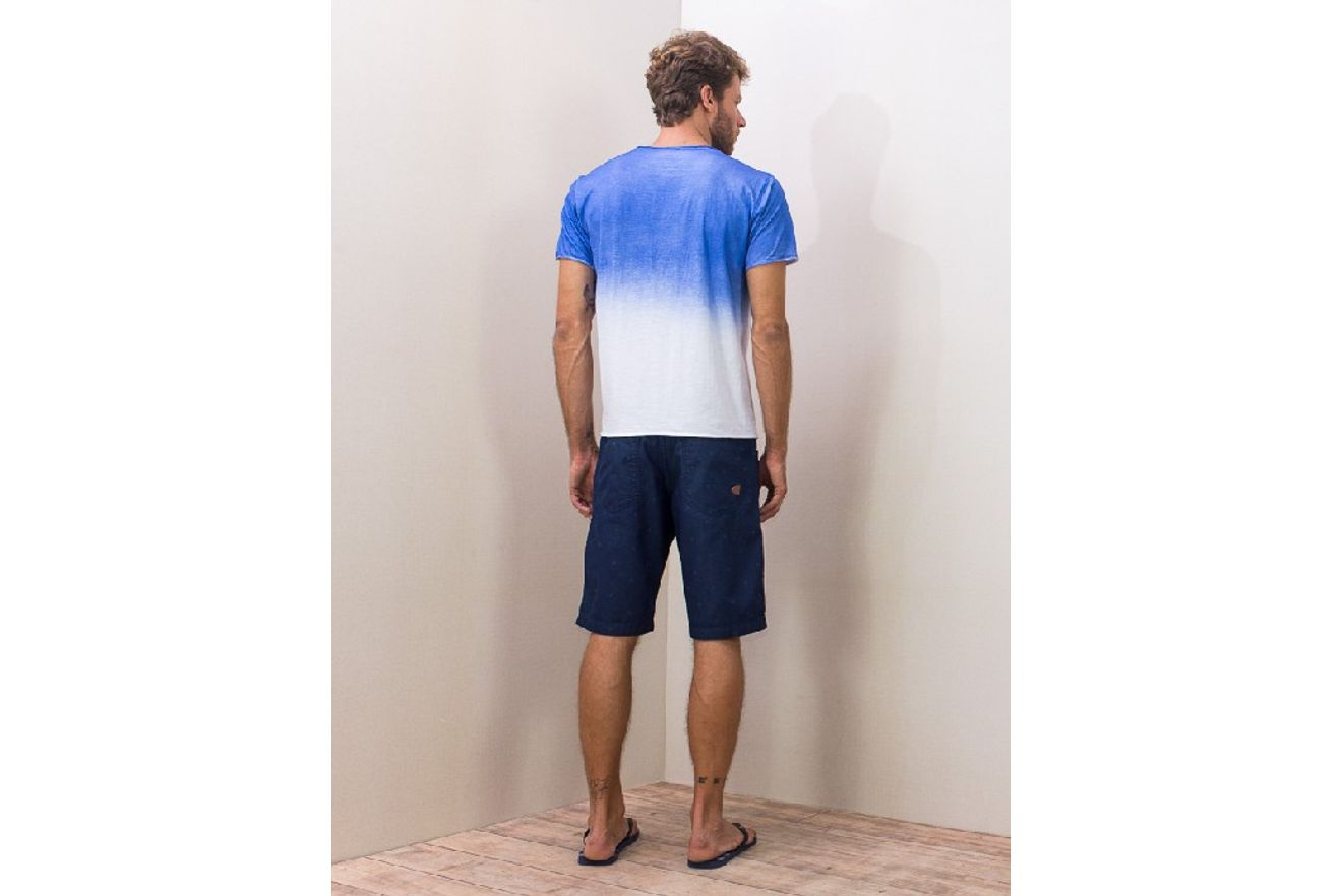 Bermuda-Jeans-Micro-Estampa_xml