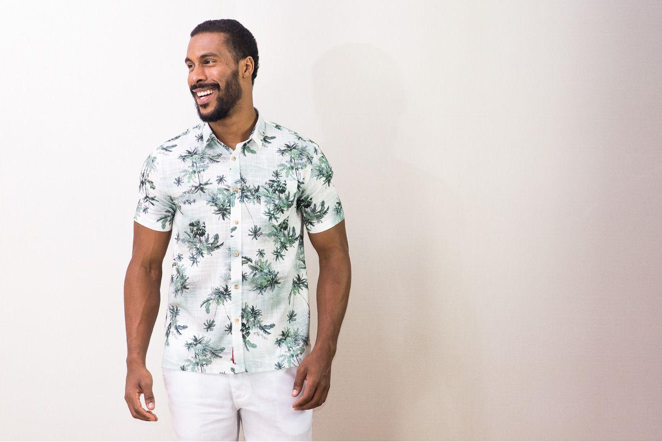 Camisa-Slim-Jeanswear-Barra-Reta-Bolso-Coqueiros_xml
