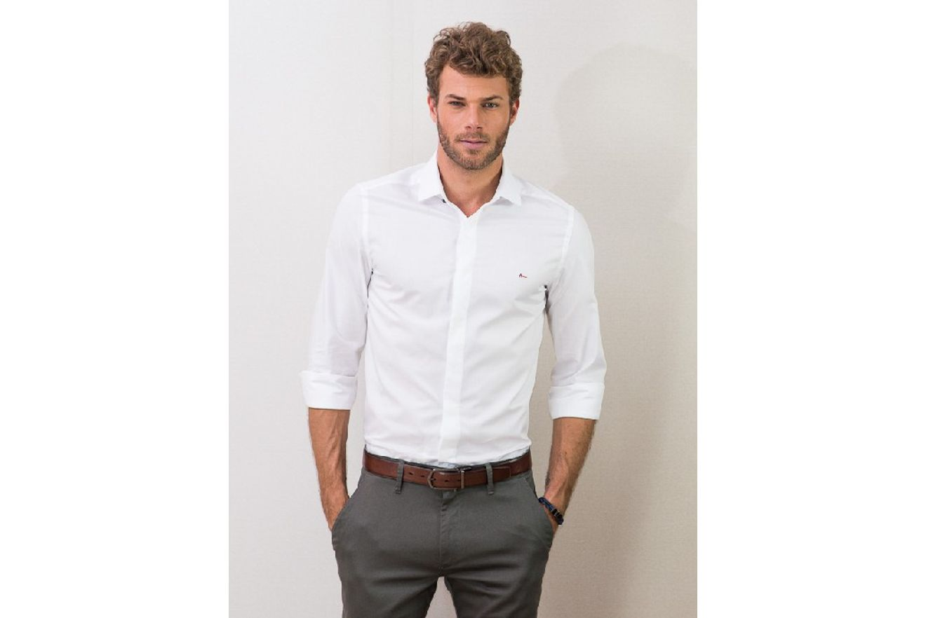 Camisa-Super-Slim-Night-Vista-Coberta_xml