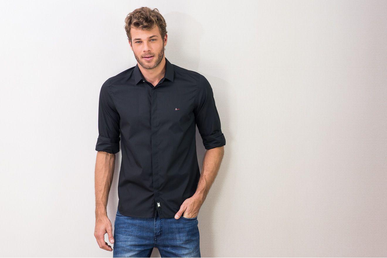 Camisa-Super-Slim-Night-Cadarco-Decoracao-Vista_xml