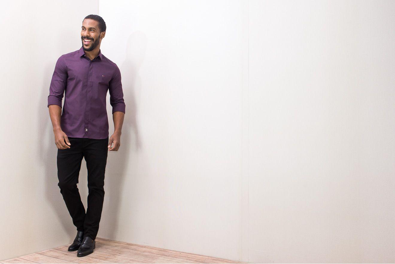 Camisa-Super-Slim-Night-Vista-Coberta