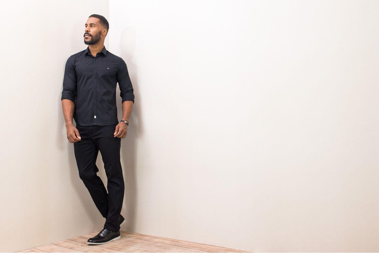 Camisa-Super-Slim-Night-Vivo-Pe-de-Gola-Interno
