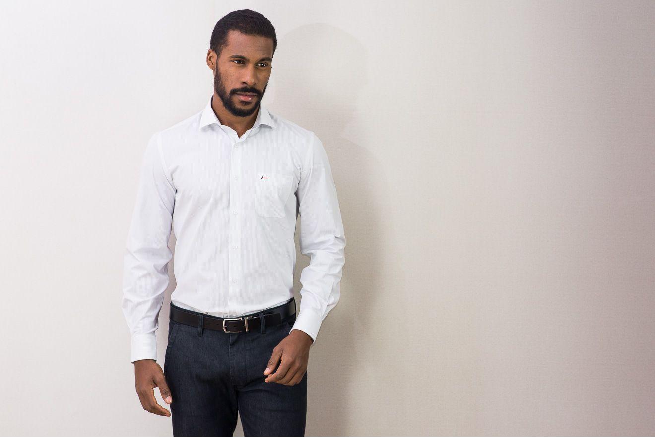 Camisa-Social-Platinum-Colarinho-Trento_xml