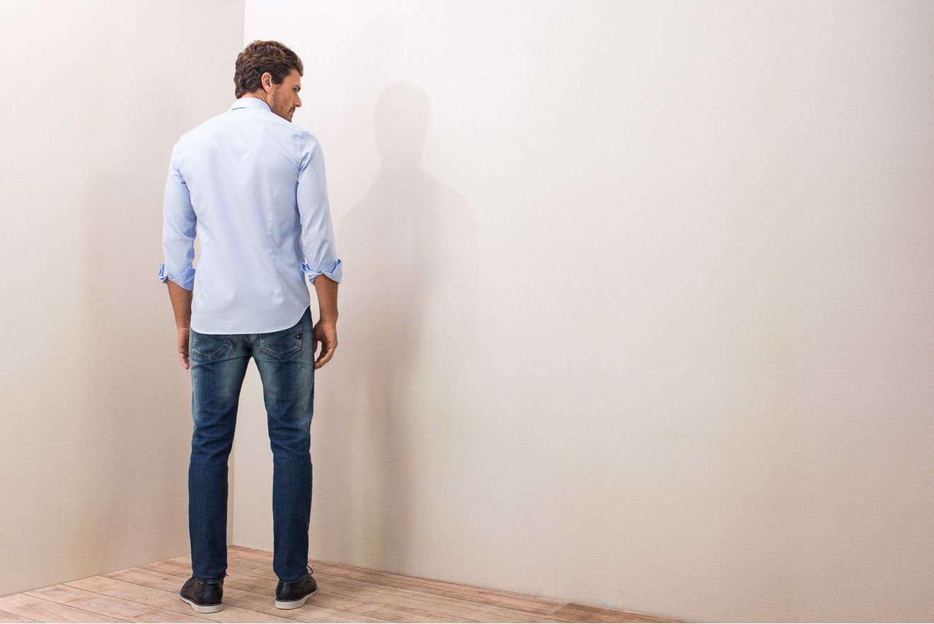 Camisa-Social-Super-Slim-Colarinho-Trento-Bolso-Extra_xml