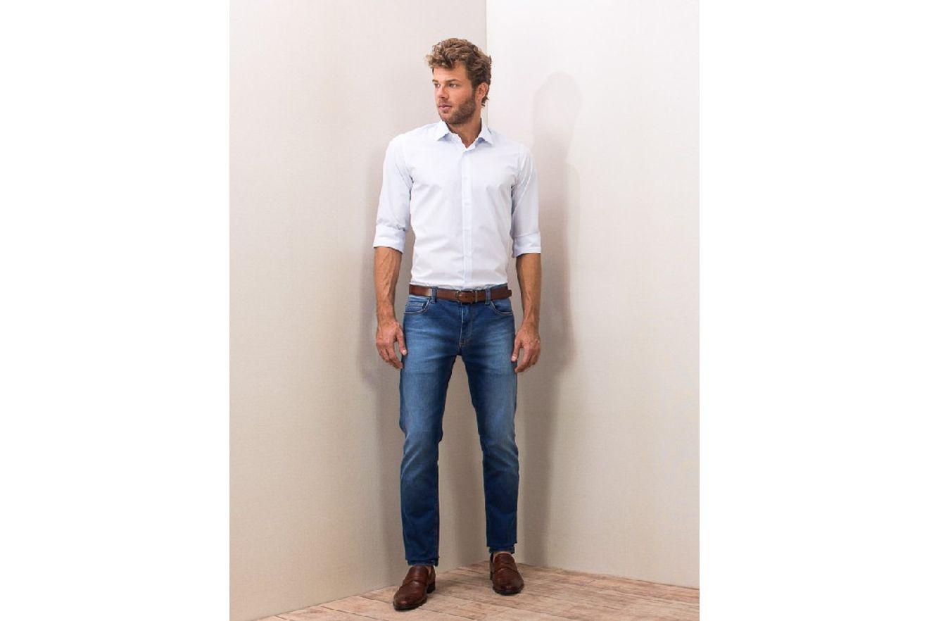 Camisa-Social-Platinum-Super-Slim-Colarinho-Trento-Bolso-Extra_xml