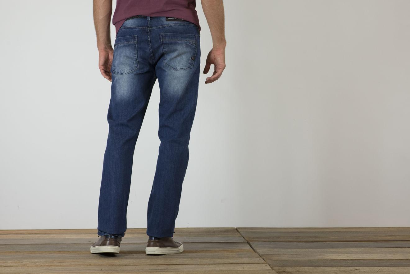 Calca-Jeans-Londres-Puido_xml